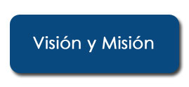 vision-mision