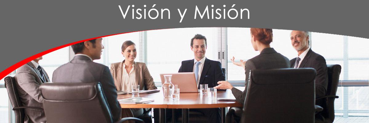 vision-y-mision